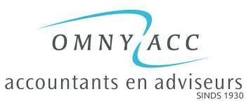 Omnyacc Accountants & Adviseurs