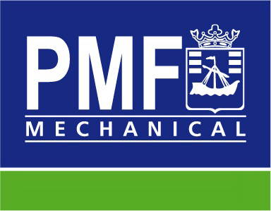 PMF Machinefabriek B.V.