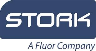 Stork Food & Liquids Technology
