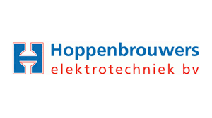 Hoppenbrouwers Electrotechiek BV