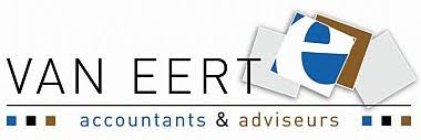 Van Eert Accountants