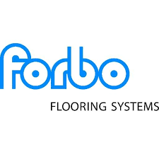 Forbo-Novilon