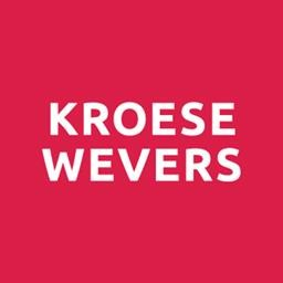 KroeseWevers met Logo