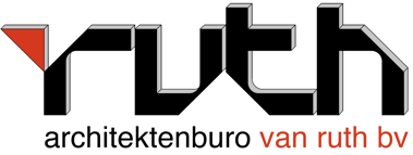 Architektenburo van Ruth
