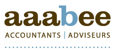 Aaabee Accountants en Adviseurs